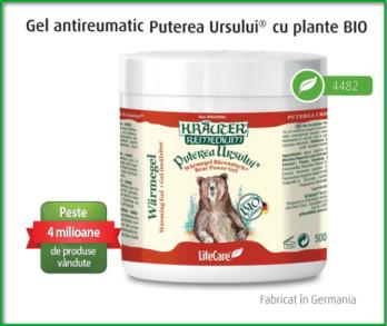 artralgie mkn 10 medicamente pentru umflarea articulațiilor